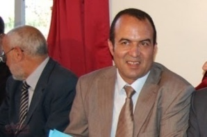 مقاضاة رئيس مقاطعة سيدي يوسف بن علي بمراكش