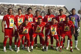 رسميا الكوكب والمغرب الفاسي يوم 8 نونبر 2013 + برنامج مباريات الدورة 8