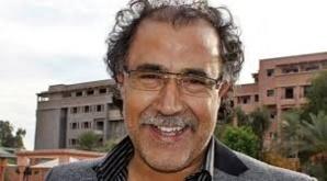الدورة 13 من المهرجان الدولي للفيلم بمراكش تحتفي بالمخرج المغربي محمد خيي يواصل تقديم دروس في