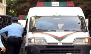 انفراد : اعتقال 7 باكستانيين بمراكش لهذه الأسباب