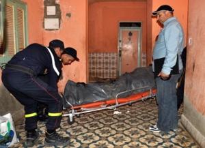 عاجل : انتحار شخص بحي القصبة بمراكش