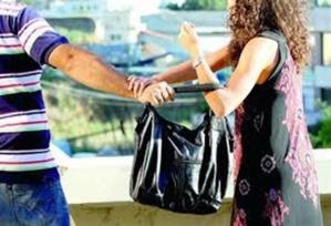 عاجل : عصابة تعتدي على سيدة وتسرق محفظتها بالمحاميد9