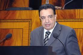 برلمانيو اليسار الأوروبي ينصتون لصوت المغرب في مراكش