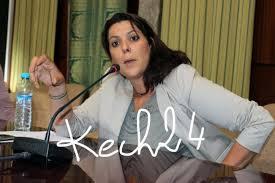 فضيحة بالمجلس الجماعي : محاكمة موظف بالمجلس الجماعي لمراكش بتهمة تزوير وثائق توظيف مشبوهة