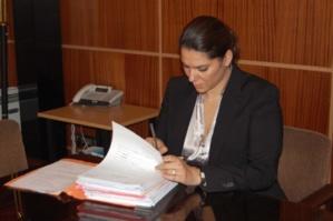 استدعاء عمدة مراكش للإدلاء بموقف المجلس الجماعي في قضية كازينو السعدي