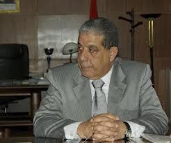 نايضة في مراكش : هل يستقيل الدستوريون من مجلس مدينة مراكش؟