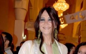 هل سترتدي الراقصة نور الحجاب؟ ولماذا تدعم حكم العسكر في مصر