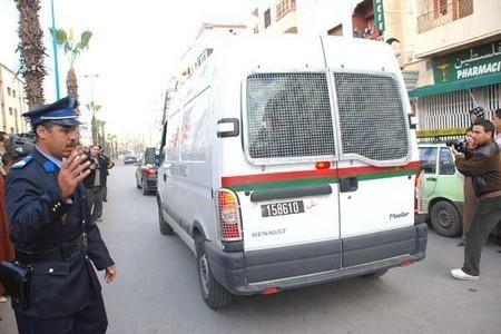 إنفراد: كش24 تكشف معطيات جديدة في قضية إحتجاز طفلين بالمحاميد