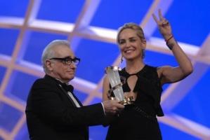 الشريط ال ١٦ في قائمة أفلام مهرجان مراكش الدولي للسينما الذي يستحق التتويج ولم يفز