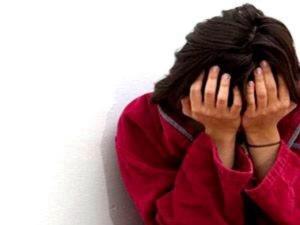البحث عن مغتصب فتيات بمراكش