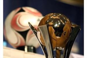 الصحافيون بمراكش متدمرون جراء إقصائهم من تغطية بطولة العالم للأندية
