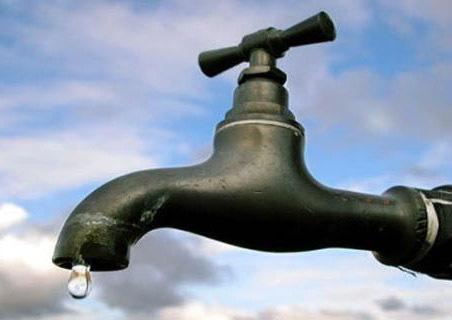 عاجل : المحاميد9 بدون ماء صالح للشرب