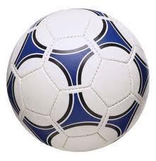 الدورة 3 لمباريات عصبة الجنوب لكرة القدم + البرنامج العام للمباريات