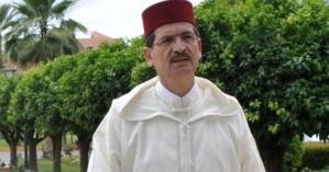والي مراكش يدخل على خط احتجاجات ساكنة سيدي الزوين المنددة بالتلاعب بمشاريع فك العزلة