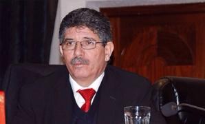 الهيئة الوطنية لحماية المال العام بمراكش تطالب رئيس مجلس جهة مراكش بتقديم توضيحات