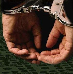 المتهم بدهس شرطي بمراكش من عائلة معروفة بأگادير