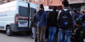 ابن طبيب معروف من بين 10 متهمين بترويج المخدرات الصلبة في مراكش