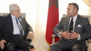 المغرب يدعو إيران لحضور اجتماع لجنة القدس بمراكش.. هل هي بداية انفراج الأزمة بين البلدين؟
