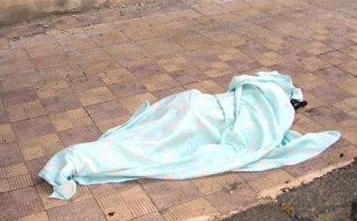 العثور على جثة شخص نواحي إقليم الحوز