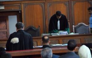 تبرئة أحمد البهجة اللاعب السابق للمنتخب الوطني من تهمة تبادل الضرب