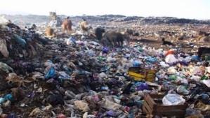 مشاكل وإكراهات تعيق مشروع المطرح البديل وتهدد مراكش بكارثة بيئية