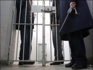 المديرية الجهوية لإدارة السجون تنفي خبر انتحار متهم بقتل زوجته داخل سجن بولمهارز بمراكش