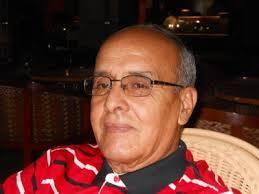 صيف 1963 كان حاميا بمداهمات، اختطافات وتعذيب شرس في حق مناضلي الاتحاد الوطني