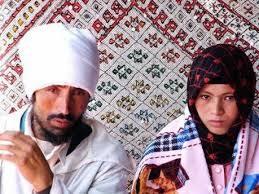 لقاء بمراكش يؤكد على ضرورة تظافر الجهود لوضع حد لزواج القاصرات