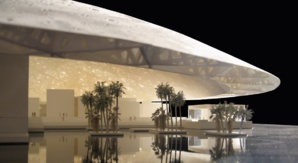 تأجيل الدورة العاشرة لمعرض فن العيش المغربي