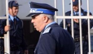 إعفاء العميد المركزي في الأمن الإقليمي لأسفي من مهامه بعد تمزيقه صورة لعبدالكريم الخطابي