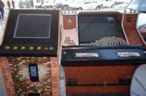 عاجل : السلطات الأمنية تشن الحرب على مقاهي الرياشات بمراكش