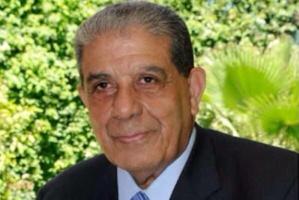 عاجل : براءة عمر الجزولي وجمال السعدي في قضية انتخابات 2009