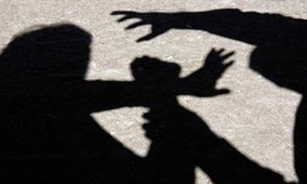 خطير : الإعتداء على عجوزين بالضرب وسرقة 4 ملايين سنتيم من منزلهما بأوريكا