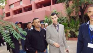 نائب رئيس جماعة ثلاث نيعقوب بإقليم الحوز متهم بالتزوير