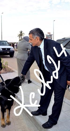 تجار يتهمون مسؤولين في الشرطة القضائية لمراكش بالاستيلاء على مسروقات
