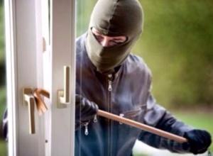 خطير : درك مراكش يفكك عصابة ملثمين متخصصة في اعتراض المارة ومهاجمة المنازل والضيعات الفلاحية