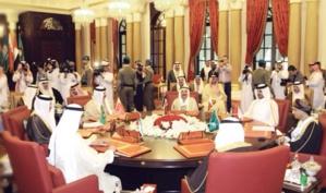 انطلاق الاجتماعات التحضيرية لمؤتمر مجلس وزراء الداخلية العرب في دورته 31 بمراكش