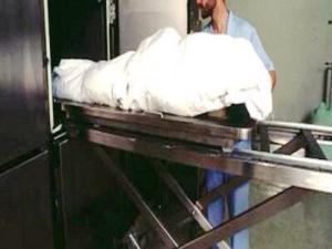 وفاة الشخص الذي أضرم النار في جسده بحي سيدي يوسف بن علي بمراكش