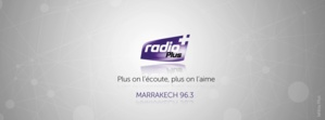 دربي مراكش في كرة اليد ينتهي على إيقاع الإعتداء على صحفي بإذاعة راديو بلوس
