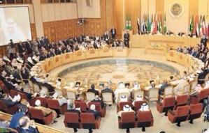 وزراء الداخلية العرب يبحثون في مراكش سبل مكافحة الإرهاب