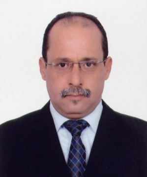 الأمن الوطني شأن عام، وأمن مراكش يهم الرأي العام المراكشي
