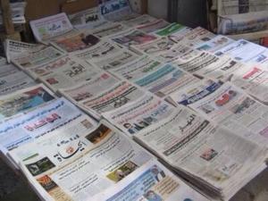 بيان استنكاري للرأي العام ضد الحملة المغرضة على مكتب فرع النقابة الوطنية للصحافة المغربية بمراكش