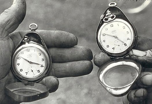 هام: تغيير الساعة القانونية للمملكة