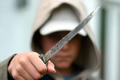 خطير : عصابة تهاجم مواطنا وتسلبه 4000 درهم بالداوديات
