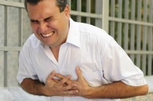 دراسة : التوقيت الصيفي يزيد من خطر الإصابة بأزمة قلبية
