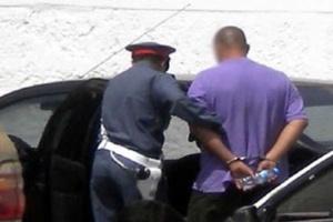 الدرك الملكي يتمكن من اعتقال ابرز بارون للمخدرات بجهة مراكش