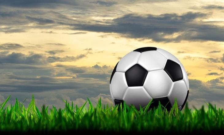 كواليس رياضية مراكشية : الجزء الخامس