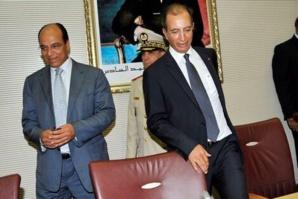 لهذه الأسباب عقد وزير الداخلية محمد حصاد اجتماعا أمنيا بولاية جهة مراكش