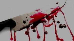 جريمة قتل بشعة بواسطة