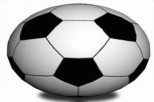 كواليس رياضية مراكشية : الجزء السادس